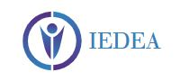 International Epidemiologic Databases to Evaluate AIDS (IeDEA)